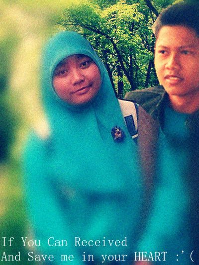 My Love :*