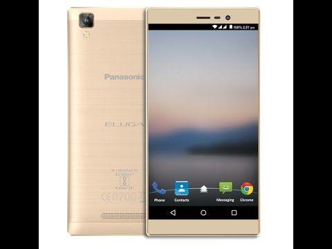 #Panasonic ElugaA2 at Rs9490.#mobile #share #write #phone #gadget #vitorr #signup #startup #Lumix #TV #Smartphone #Battery #Camera #Sony #LEDTV #AireAcondicionado #Climatización #Aire #Vizio #India #Phone #VIZIOatBestBuy #Samsung #CanvasEvok #4K #LG #Mobile #Refrigeración