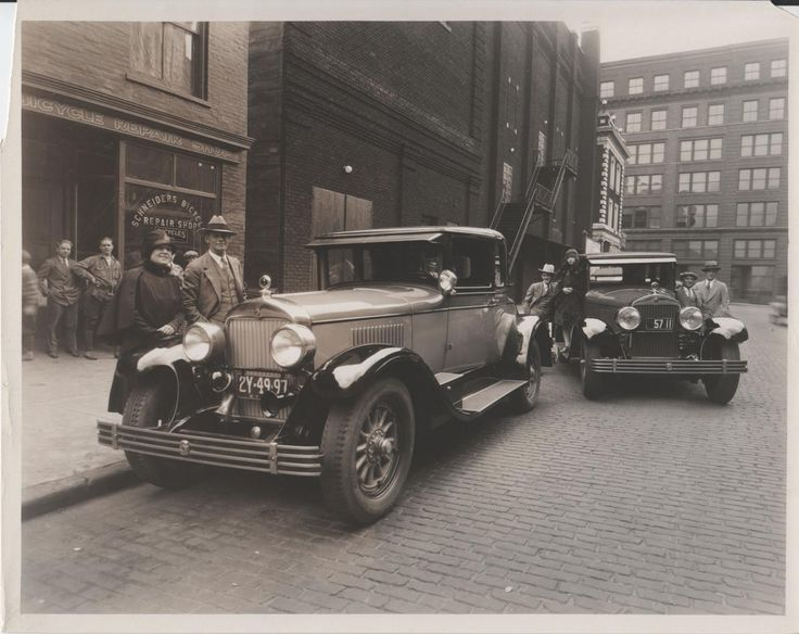 98 best images about grand rapids 1920s on pinterest for Grand rapids motor car