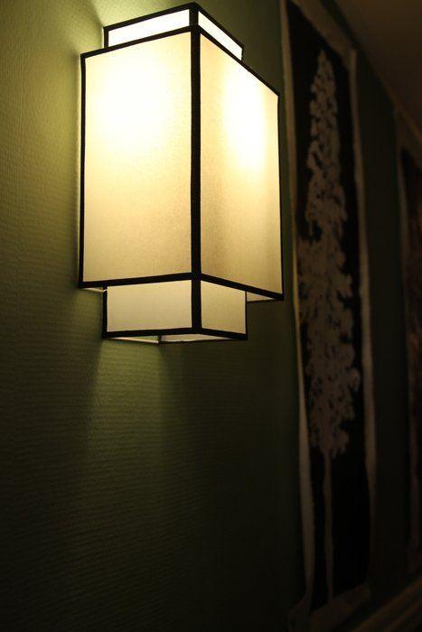 1000 images about lustres art d co de fabrication artisanale on pinterest. Black Bedroom Furniture Sets. Home Design Ideas