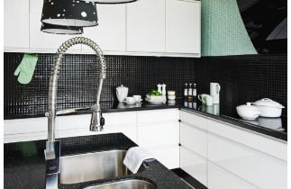 Mozaika.pl – produkty, aranżacje, opinie - Myhome
