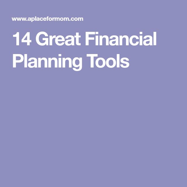 Best  Financial Planning Ideas On   Saving Money Car