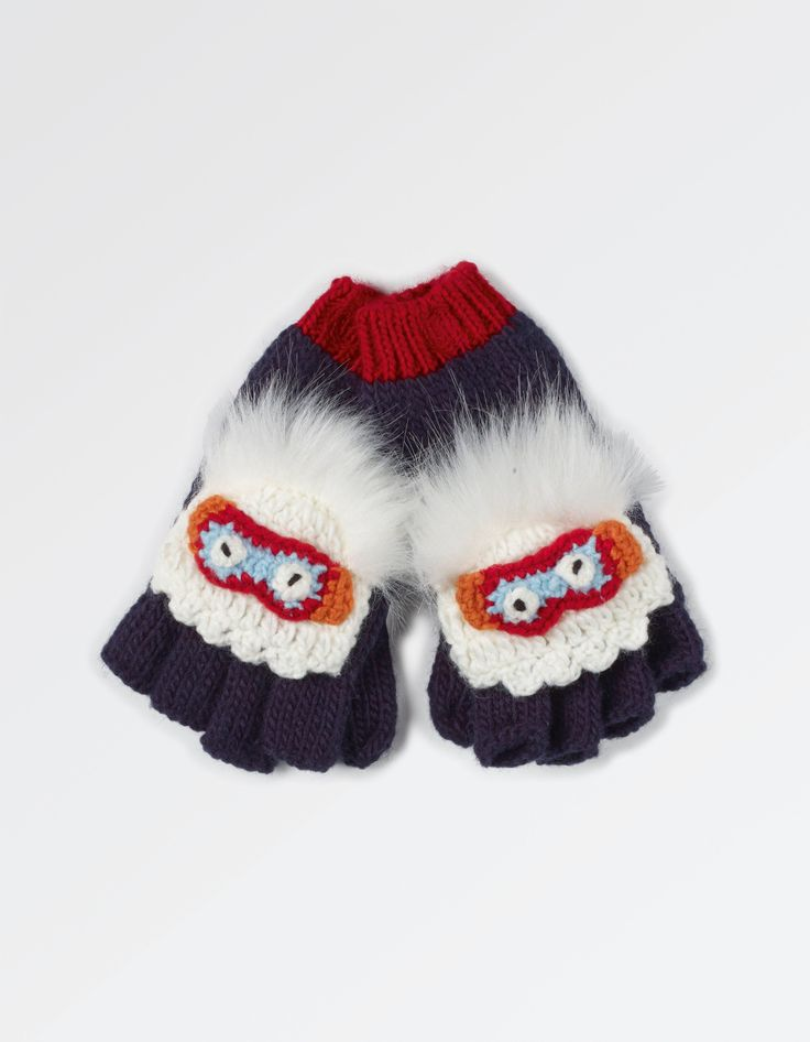 251 mejores imágenes de Gloves and mittens en Pinterest | Boda ...