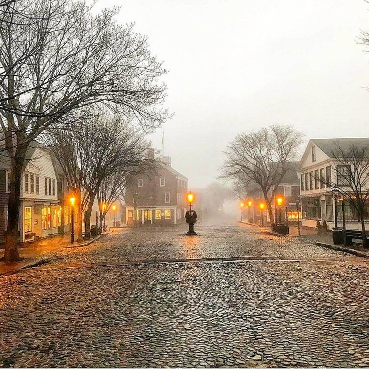 Abandoned Houses In Plymouth Ma: 246 Best Images About Favorite Places On Pinterest