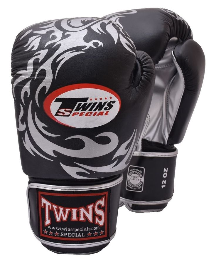 Shiv Naresh Teens Boxing Gloves 12oz: 17 Best Ideas About Muay Thai On Pinterest