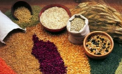 Easy ways to eat more whole grains