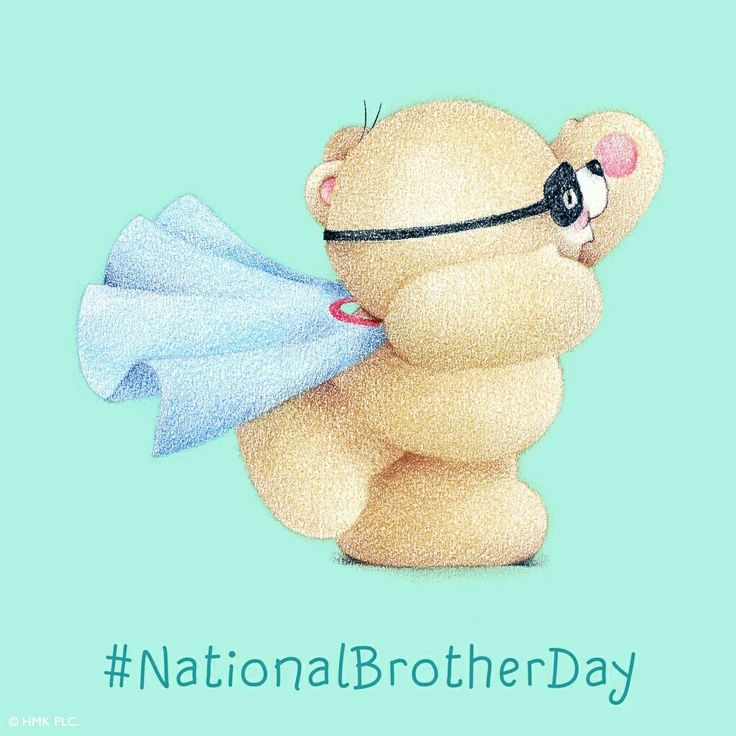 Happy National Brother Day! I always said you were my hero because you looked after me and loved me like a fairy tale sibling relationship. I couldn't have asked for a more amazing 20years with you . I just wish we could grow old together and spend time with our children together . RIP my big brother .