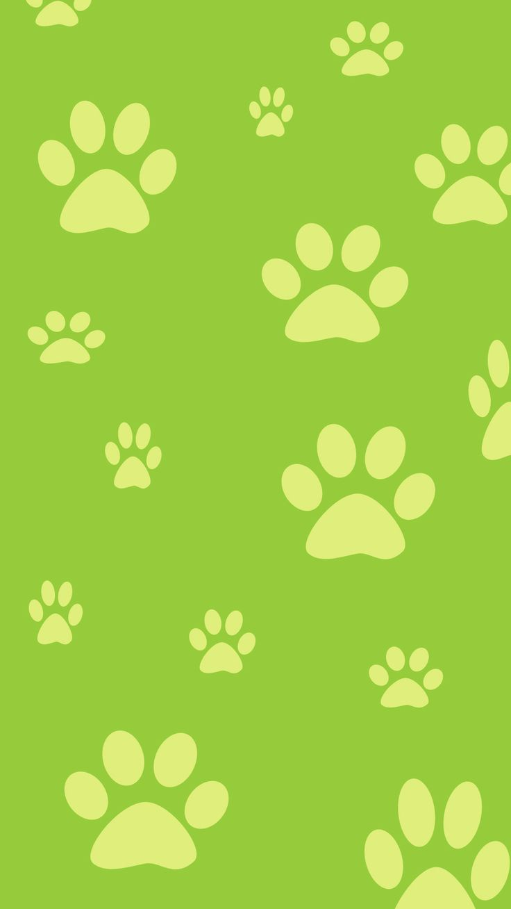 Doggy paws Mobile Wallpaper 2959