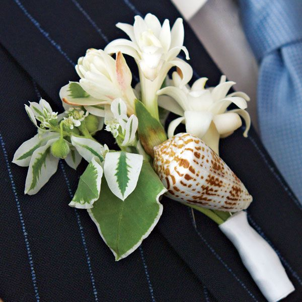 137 best Beach Wedding Flowers images on Pinterest