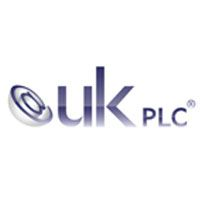 @uk plc signed contracts with an Australian Government shared service organisation - http://www.directorstalk.com/uk-plc-signed-contracts-with-an-australian-government-shared-service-organisation/