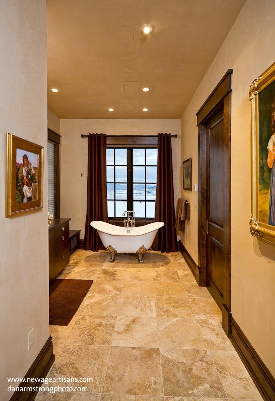 22 Best Sagecrest Images On Pinterest Homes House Floor