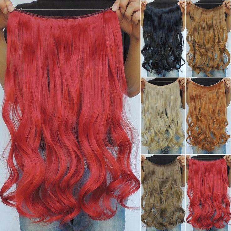 mega-hair-extension-curly-synthetic-weave-flip-in-extensions-piece-20-inch-extensiones-hairpiece-aplique-de/32442280178.html ** Uznayte bol'she o bol'shom produkte po ssylke izobrazheniya.
