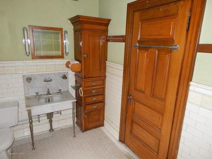 551 Best Fantasy Bathroom Ideas Images On Pinterest