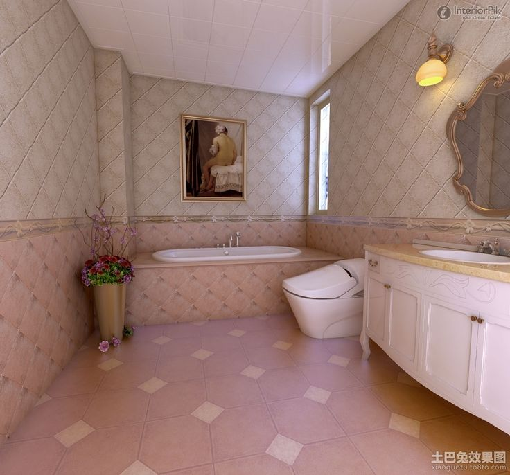European Bathrooms   Yahoo Search Results