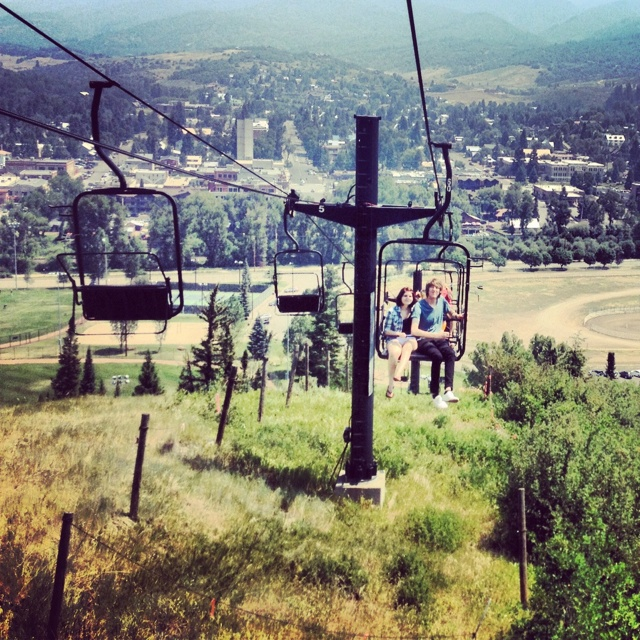 82 Best Steamboat Springs Colorado Images On Pinterest