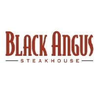 Join the Black Angus Prime Club and get a FREE Steak Dinner on your Birthday with the purchase of an entree of equal or greater value.  Who doesn't love a FREE bacon wrapped Filet?     In addition you will receive a FREE dessert just for signing up.
