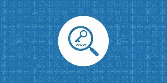 Consejos para definir las mejores keywords para la web de tu empresa
