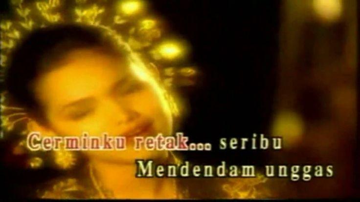Cindai - Siti Nurhaliza (HD/Karaoke/HiFiDualAudio)