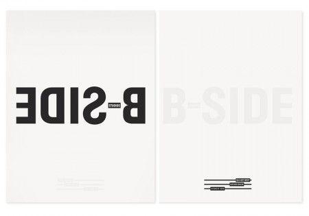 15_bside-2