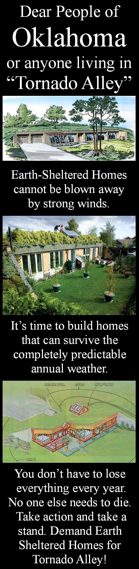 62 best earth shelter home 4 lacey lou images on pinterest earth