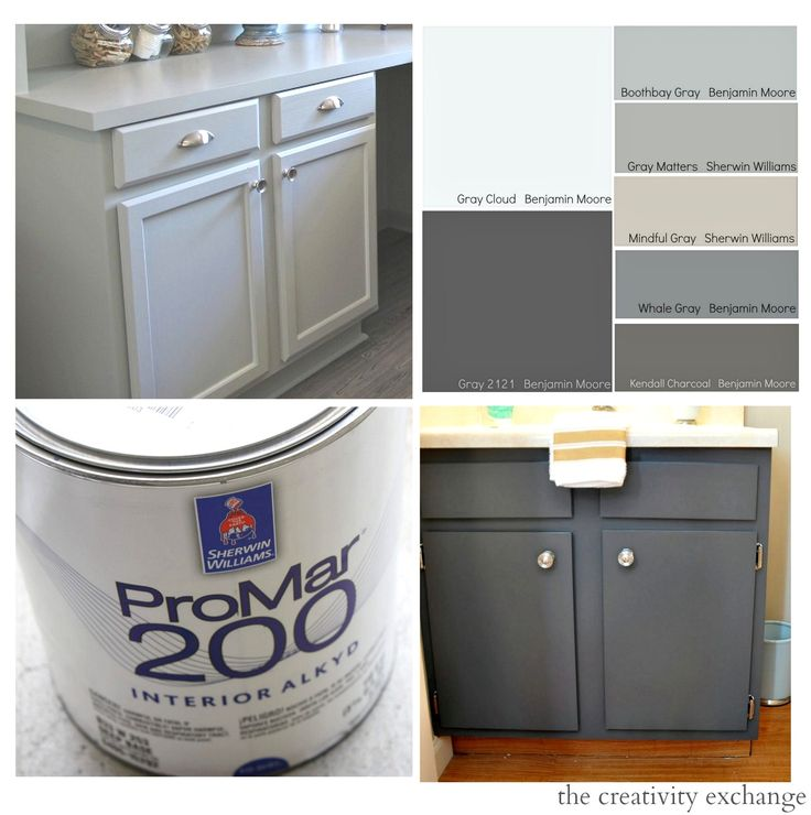 212 Best Paint Colors That Will Sell Your House Images On