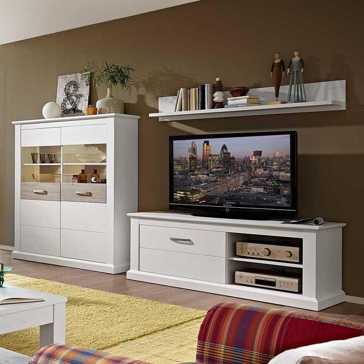 best 20+ tv wohnwand ideas on pinterest | tv wand do it yourself