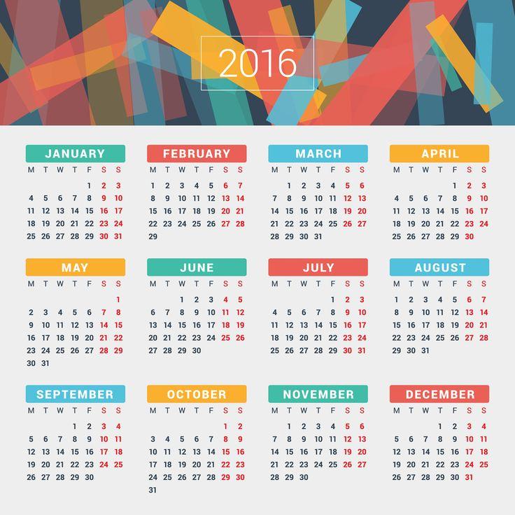 Best Calendar Template Images On   Calendar Templates