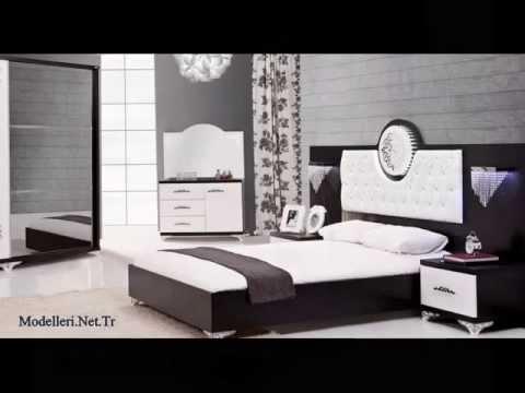 Royal Yatak Odası Takımı