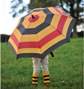Newmarket umbrella