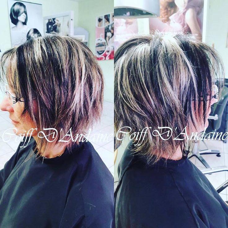 Plus de 1000 id es propos de coiffure du salon sur for Living room coiffeur