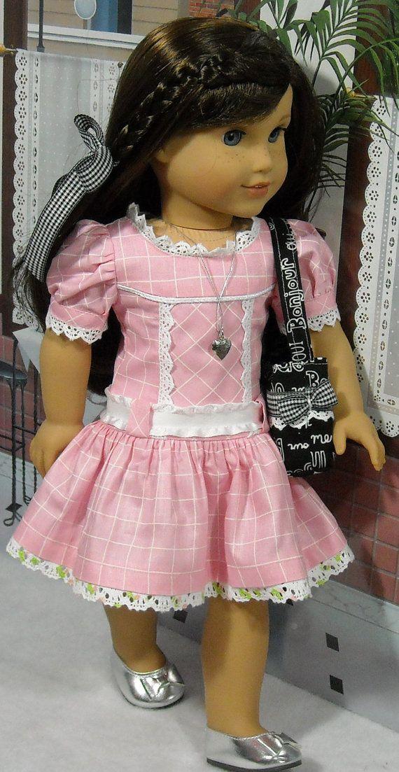 Best 25 Girl Dress Patterns Ideas On Pinterest Baby