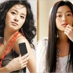All you need to know to get a Japanese straight perm