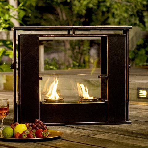 28 best outdoor heaters images on Pinterest Outdoor heaters