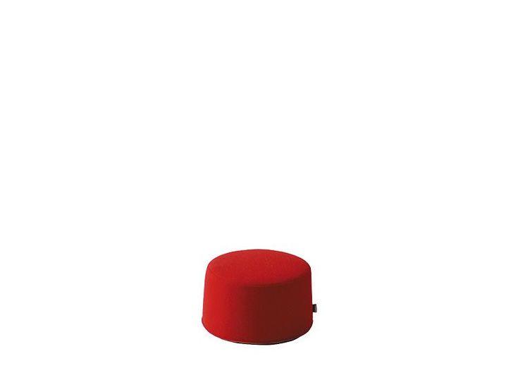 小さなお子様にはもちろん、大人の正座椅子のようにもご使用いただけるSARUSUWARI 猿座です。中身は硬めのウレタンのみなので、小さなお子様が持ち運びしても安心です。 デザイナー:小泉誠...