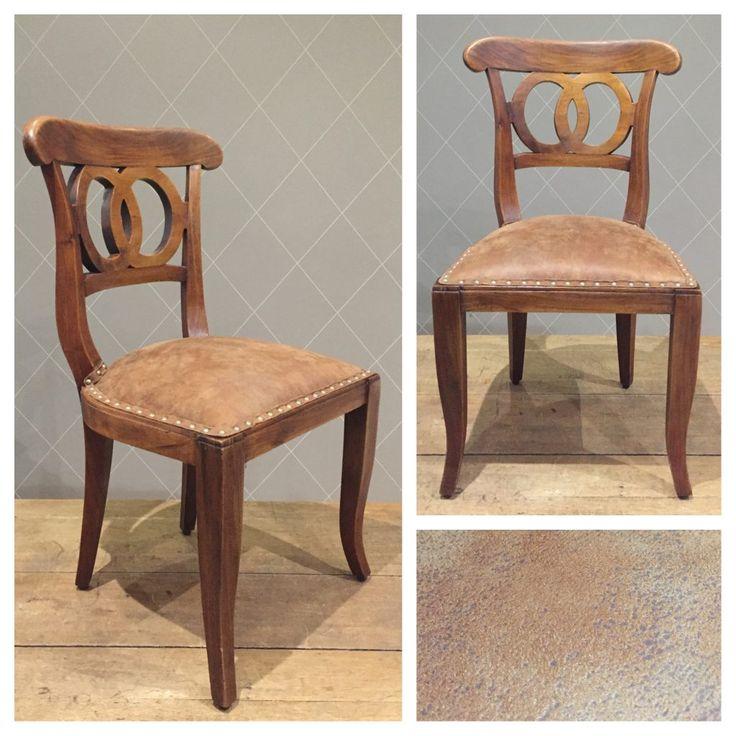 les 7 meilleures images du tableau tissu canovas sur pinterest fauteuils atelier et chaises. Black Bedroom Furniture Sets. Home Design Ideas