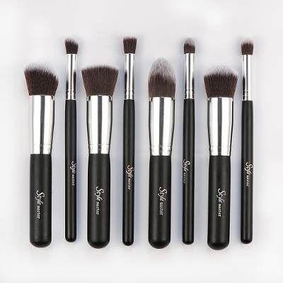http://produto.mercadolivre.com.br/MLB-704422596-kit-8-pinceis-sinteticos-de-maquiagem-p-face-similar-sigma-_JM