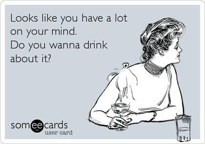 Sounds like a plan  : )