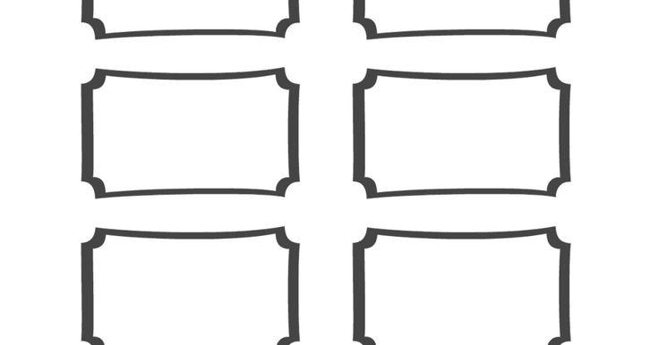 nuoveabitudini-etichette vuote.pdf
