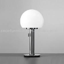 lampe bahaus - Recherche Google