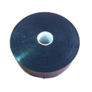 HLD T100 Pipe wrapping inner tape - Buy pipe wrapping tape, PE inner tape, cold applied tape Product on Shandong Honglida Anticorrosion Material Co., Ltd