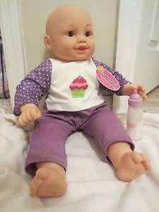 54 Best Doll Aka Dakota Rose Images On Pinterest Dakota