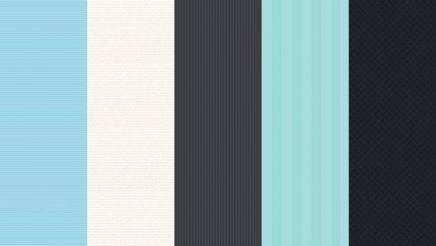 Pack Website Background Patterns