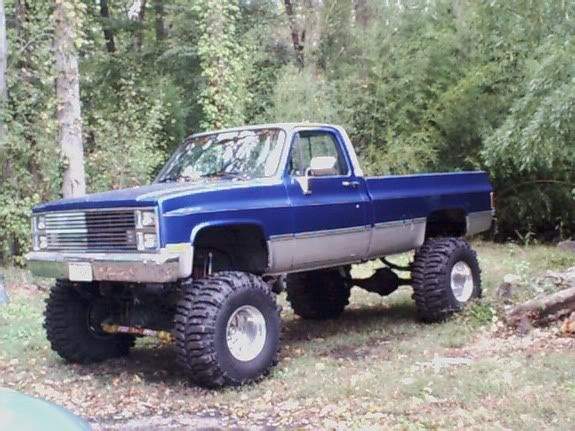 10 inch lift on 1986 34 ton chevy silverado cars pinterest 10 inch lift on 1986 34 ton chevy silverado cars pinterest lift kits chevy silverado and chevy publicscrutiny Image collections