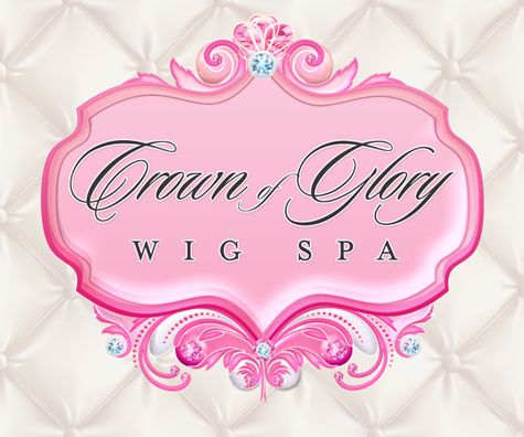 Nail Salon Logo Design Ideas beauty salon logos like this one with our intials Nail Salon Logo Designs Find More Ideas Here