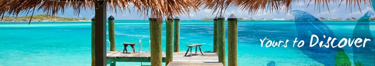 Fowl Cay Villas - Bahamas Luxury Villa Rentals: Private Island Getaway