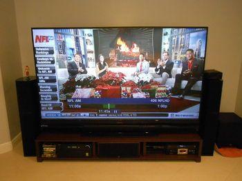 Mitsubishi C12 Series Table Stand 73 82 Tv Wall Decor Big Tv Tv Stand