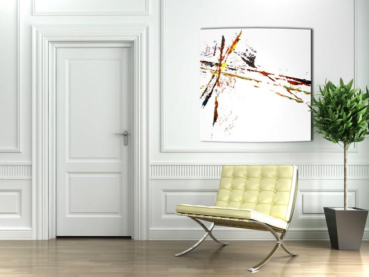 17 best ideas about radiateur infrarouge on pinterest radiateur design rad - Puissance chauffage electrique par m2 ...