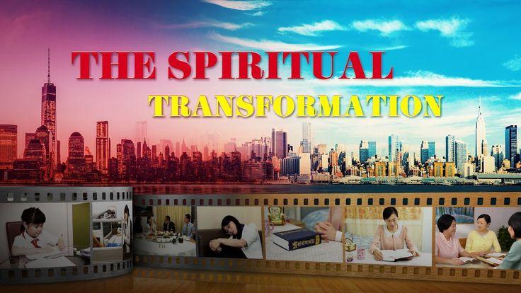 "Change of Life | Short Film ""The Spiritual Transformation"""