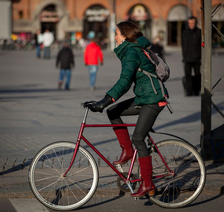 Copenhagen Bikehaven by Mellbin - Bike Cycle Bicycle - 201… | Flickr