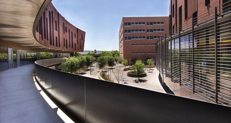 WP Carey School of Business at ASU